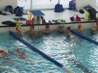 BISSONE campo d`allenamento Livigno Febbraio 2013 (80).JPG