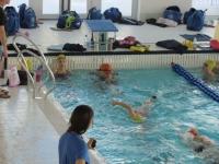 BISSONE campo d`allenamento Livigno Febbraio 2013 (81).JPG