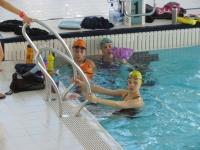 BISSONE campo d`allenamento Livigno Febbraio 2013 (99).JPG