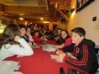 BISSONE campo d`allenamento Livigno Febbraio 2013 (178).JPG