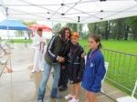 Campionati Ticinesi Locarno 18-19 Giugno 2011 (35).JPG