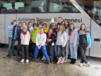 BISSONE campo d`allenamento Livigno Febbraio 2013 (194).JPG