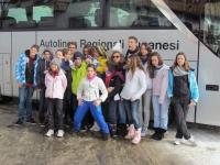 BISSONE campo d`allenamento Livigno Febbraio 2013 (196).JPG
