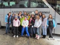 BISSONE campo d`allenamento Livigno Febbraio 2013 (197).JPG