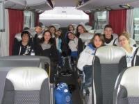 BISSONE campo d`allenamento Livigno Febbraio 2013 (218).JPG