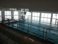 BISSONE campo d`allenamento Livigno Febbraio 2013 (223).jpg