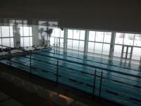 BISSONE campo d`allenamento Livigno Febbraio 2013.jpg
