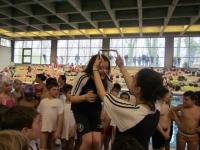 Kids3Trevano 23 Marzo 2013 (15).JPG