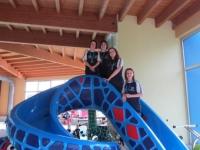 kids 4 Savosa 4Maggio 2013 (4).jpg