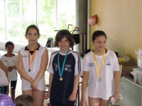 kids 4 Savosa 4Maggio 2013 (32).jpg