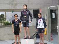 trofeo Ticino dicembre 2013 (170).JPG
