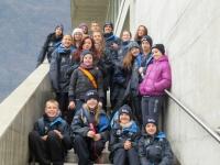 trofeo Ticino dicembre 2013 (177).JPG