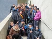 trofeo Ticino dicembre 2013 (182).JPG