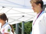 Campionati Ticinesi Locarno 18-19 Giugno 2011 (158).JPG