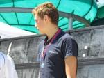 Campionati Ticinesi Locarno 18-19 Giugno 2011 (159).JPG
