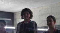 kids3Mendrisio 2014 (2).JPG