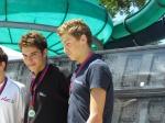 Campionati Ticinesi Locarno 18-19 Giugno 2011 (165).JPG