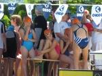 Campionati Ticinesi Locarno 18-19 Giugno 2011 (166).JPG