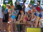 Campionati Ticinesi Locarno 18-19 Giugno 2011 (167).JPG