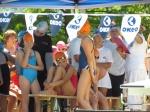 Campionati Ticinesi Locarno 18-19 Giugno 2011 (169).JPG
