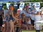 Campionati Ticinesi Locarno 18-19 Giugno 2011 (170).JPG