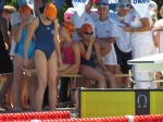 Campionati Ticinesi Locarno 18-19 Giugno 2011 (171).JPG