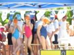 Campionati Ticinesi Locarno 18-19 Giugno 2011 (172).JPG
