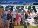 Campionati Ticinesi Locarno 18-19 Giugno 2011 (173).JPG