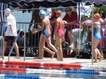 Campionati Ticinesi Locarno 18-19 Giugno 2011 (186).JPG