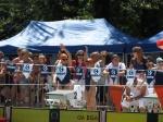 Campionati Ticinesi Locarno 18-19 Giugno 2011 (188).JPG