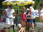 Campionati Ticinesi Locarno 18-19 Giugno 2011 (190).JPG