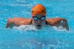 SM Schwimmen SH Vorlauf-2370-1.jpg