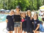 Campionati Ticinesi Locarno 18-19 Giugno 2011 (193).JPG