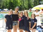 Campionati Ticinesi Locarno 18-19 Giugno 2011 (196).JPG