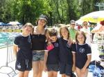 Campionati Ticinesi Locarno 18-19 Giugno 2011 (197).JPG