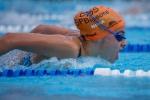 SM Schwimmen SH-2014-Finals-1128-1.jpg