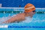 SM Schwimmen SH-Vorlauf-20.7.2014-4256-1.jpg