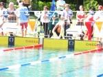 Campionati Ticinesi Locarno 18-19 Giugno 2011 (108).JPG