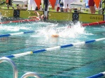 Campionati Ticinesi Locarno 18-19 Giugno 2011 (109).JPG