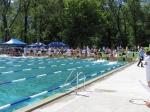 Campionati Ticinesi Locarno 18-19 Giugno 2011 (112).JPG