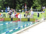 Campionati Ticinesi Locarno 18-19 Giugno 2011 (113).JPG