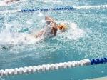 Campionati Ticinesi Locarno 18-19 Giugno 2011 (115).JPG