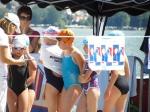 Campionati Ticinesi Locarno 18-19 Giugno 2011 (131).JPG