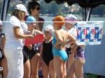 Campionati Ticinesi Locarno 18-19 Giugno 2011 (132).JPG