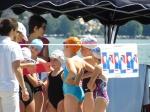 Campionati Ticinesi Locarno 18-19 Giugno 2011 (133).JPG