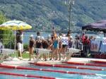 Campionati Ticinesi Locarno 18-19 Giugno 2011 (134).JPG