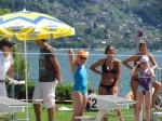 Campionati Ticinesi Locarno 18-19 Giugno 2011 (135).JPG