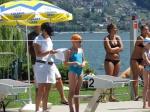 Campionati Ticinesi Locarno 18-19 Giugno 2011 (136).JPG