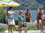 Campionati Ticinesi Locarno 18-19 Giugno 2011 (137).JPG