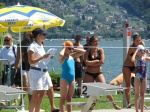 Campionati Ticinesi Locarno 18-19 Giugno 2011 (138).JPG